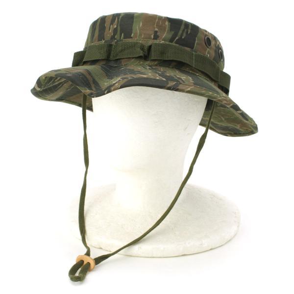 ロスコ サファリハット 迷彩 紐付き メンズ レディース 大きいサイズ USAモデル 米軍|ブランド ROTHCO|帽子 折りたたみ ブーニーハット ミリタリー アウトドア|f-box|18