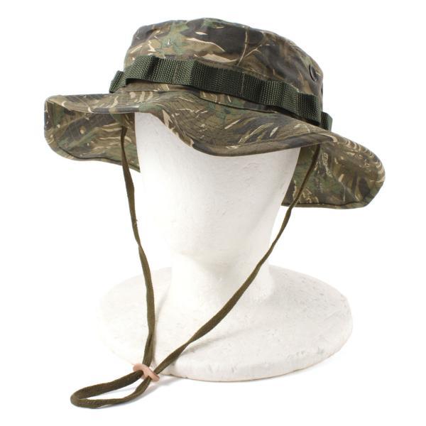 ロスコ サファリハット 迷彩 紐付き メンズ レディース 大きいサイズ USAモデル 米軍|ブランド ROTHCO|帽子 折りたたみ ブーニーハット ミリタリー アウトドア|f-box|20
