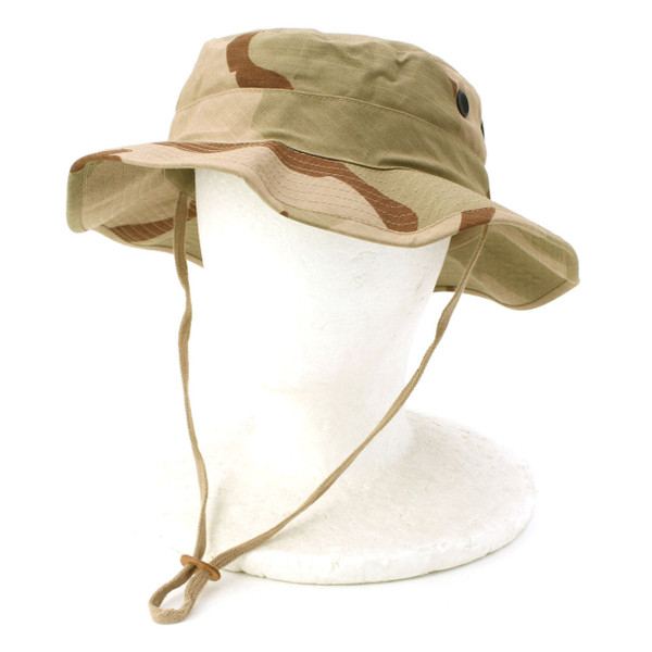 ロスコ サファリハット 迷彩 紐付き メンズ レディース 大きいサイズ USAモデル 米軍|ブランド ROTHCO|帽子 折りたたみ ブーニーハット ミリタリー アウトドア|f-box|21