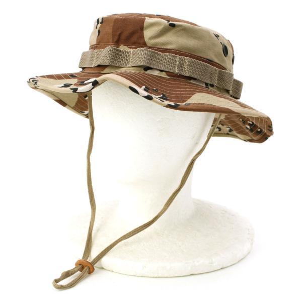 ロスコ サファリハット 迷彩 紐付き メンズ レディース 大きいサイズ USAモデル 米軍|ブランド ROTHCO|帽子 折りたたみ ブーニーハット ミリタリー アウトドア|f-box|22