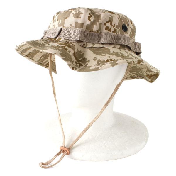 ロスコ サファリハット 迷彩 紐付き メンズ レディース 大きいサイズ USAモデル 米軍|ブランド ROTHCO|帽子 折りたたみ ブーニーハット ミリタリー アウトドア|f-box|30