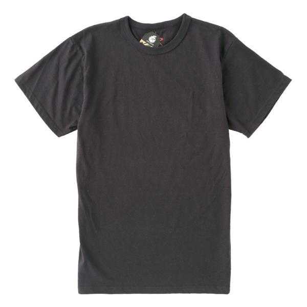 ロスコ Tシャツ 半袖 クルーネック 無地 コットン メンズ 大きいサイズ USAモデル|ブランド ROTHCO|半袖Tシャツ アメカジ ミリタリー|f-box|11