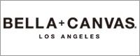 Bella + Canvas ベラ・キャンバス