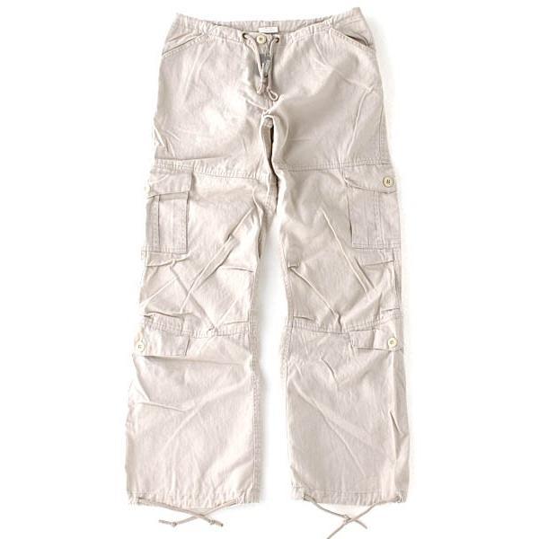ROTHCO ロスコ カーゴパンツ レディース ゆったり ファティーグパンツ 8ポケット大きいサイズ レディース パンツ ダンス 衣装 f-box 17