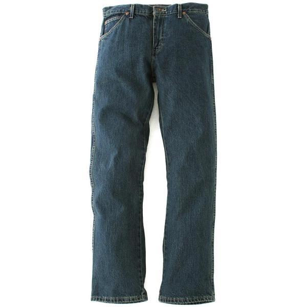 ディッキーズ デニムパンツ 14293 メンズ|股下 30インチ 32インチ|ウエスト 32〜44インチ|大きいサイズ USAモデル Dickies|ジーンズ|f-box|09