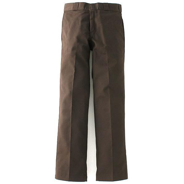 ディッキーズ 874 メンズ|レングス 30インチ 32インチ|ウエスト 28〜44インチ|大きいサイズ USAモデル Dickies|パンツ ワークパンツ チノパン 作業着 作業服|f-box|25