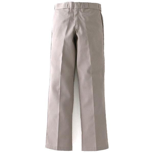 ディッキーズ 874 メンズ|レングス 30インチ 32インチ|ウエスト 28〜44インチ|大きいサイズ USAモデル Dickies|パンツ ワークパンツ チノパン 作業着 作業服|f-box|29