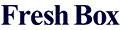 freshbox ロゴ