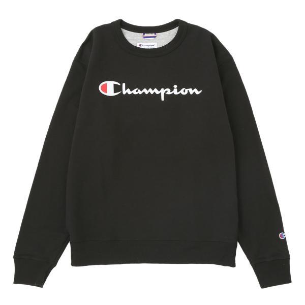 チャンピオン トレーナー スウェット メンズ 裏起毛|大きいサイズ USAモデル ブランド Champion|アメカジ S M L LL XL 2XL|f-box|19