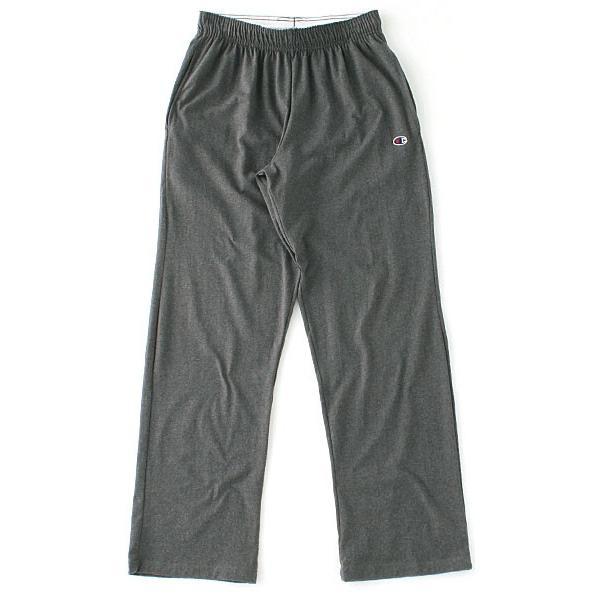 チャンピオン スウェットパンツ メンズ 大きいサイズ USAモデル|ブランド ジョガーパンツ ロゴ アメカジ|f-box|16