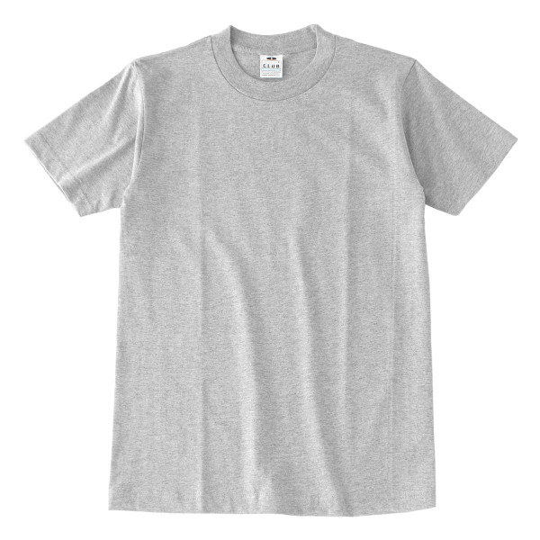 プロクラブ Tシャツ 半袖 クルーネック コンフォート 無地 メンズ 大きいサイズ 102 USAモデル|ブランド PRO CLUB|半袖Tシャツ アメカジ|f-box|21