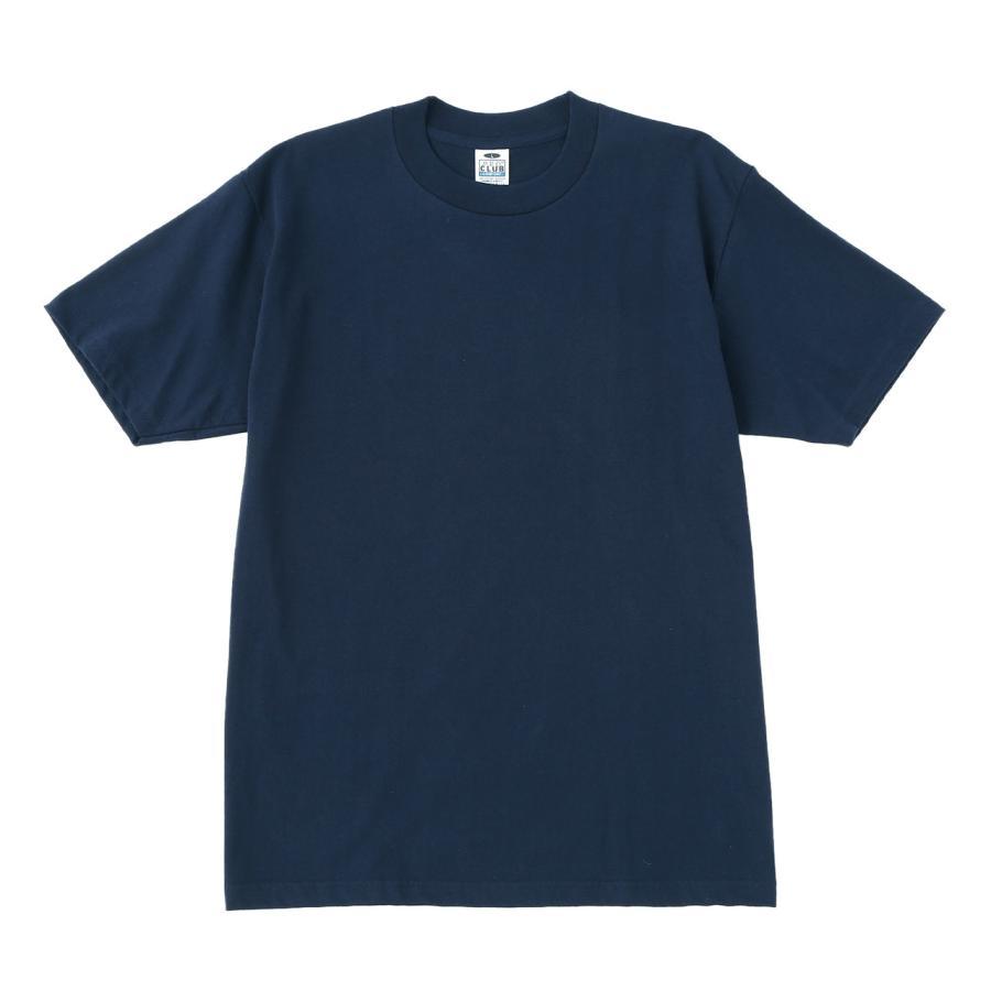 プロクラブ Tシャツ 半袖 クルーネック コンフォート 無地 メンズ 大きいサイズ 102 USAモデル|ブランド PRO CLUB|半袖Tシャツ|f-box|23