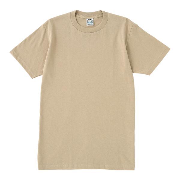 プロクラブ Tシャツ 半袖 クルーネック コンフォート 無地 メンズ 大きいサイズ 102 USAモデル|ブランド PRO CLUB|半袖Tシャツ アメカジ|f-box|24