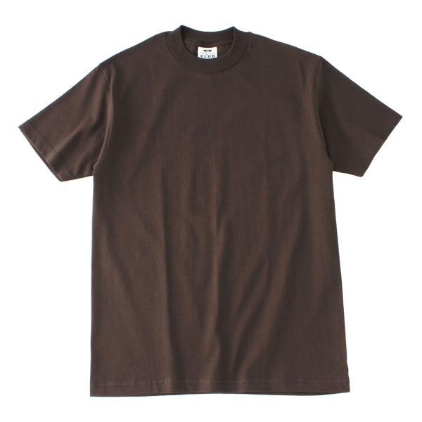 プロクラブ Tシャツ 半袖 クルーネック コンフォート 無地 メンズ 大きいサイズ 102 USAモデル|ブランド PRO CLUB|半袖Tシャツ アメカジ|f-box|25