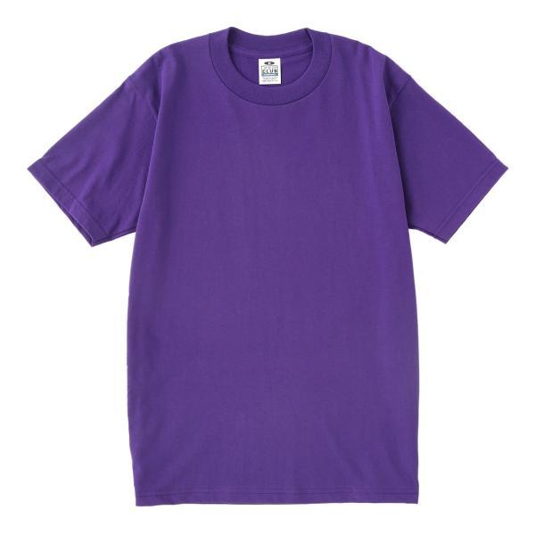 プロクラブ Tシャツ 半袖 クルーネック コンフォート 無地 メンズ 大きいサイズ 102 USAモデル|ブランド PRO CLUB|半袖Tシャツ アメカジ|f-box|28