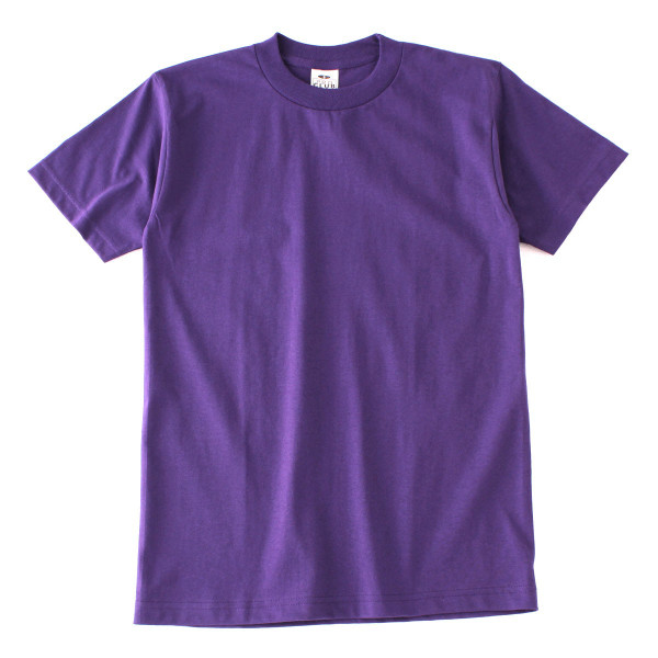 プロクラブ Tシャツ 半袖 クルーネック コンフォート 無地 メンズ 大きいサイズ 102 USAモデル|ブランド PRO CLUB|半袖Tシャツ アメカジ|f-box|30