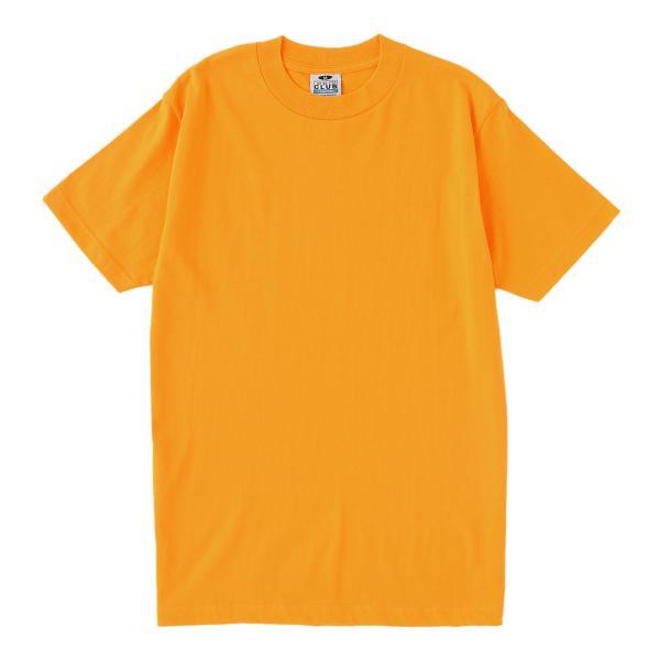 プロクラブ Tシャツ 半袖 クルーネック コンフォート 無地 メンズ 大きいサイズ 102 USAモデル|ブランド PRO CLUB|半袖Tシャツ アメカジ|f-box|32