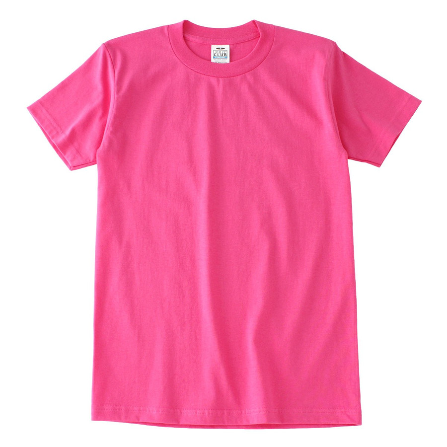 プロクラブ Tシャツ 半袖 クルーネック コンフォート 無地 メンズ 大きいサイズ 102 USAモデル|ブランド PRO CLUB|半袖Tシャツ|f-box|32