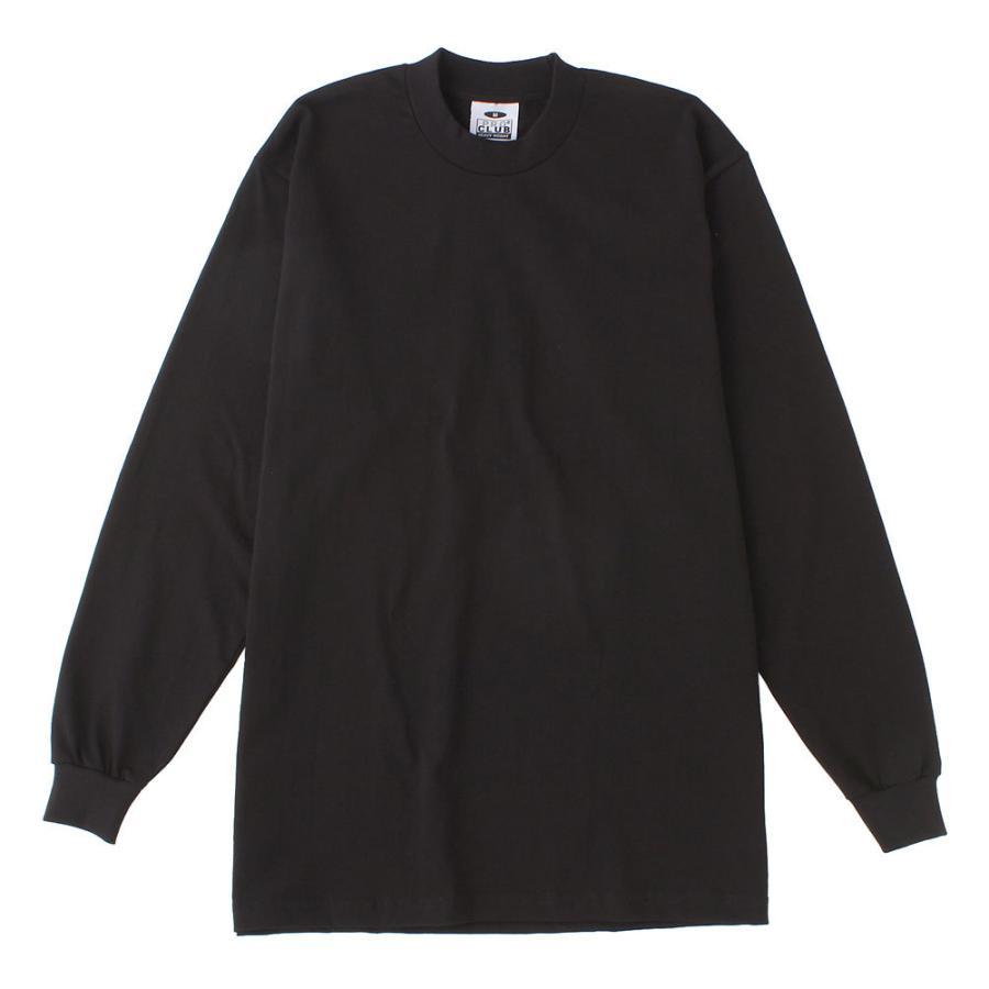 [ビッグサイズ] PRO CLUB プロクラブ ロンt メンズ ブランド ヘビーウェイト 厚手 tシャツ 長袖 無地 大きいサイズ 6.5オンス [proclub-114-big] (USAモデル)|f-box|15