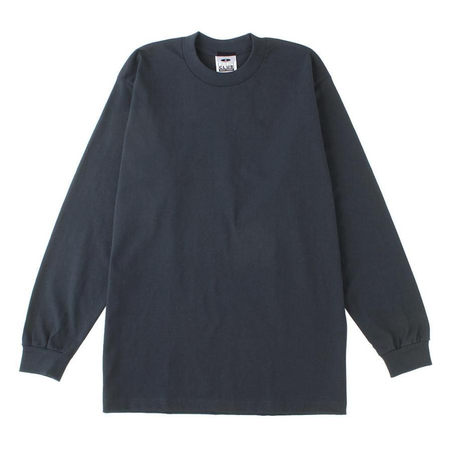 [ビッグサイズ] PRO CLUB プロクラブ ロンt メンズ ブランド ヘビーウェイト 厚手 tシャツ 長袖 無地 大きいサイズ 6.5オンス [proclub-114-big] (USAモデル)|f-box|20