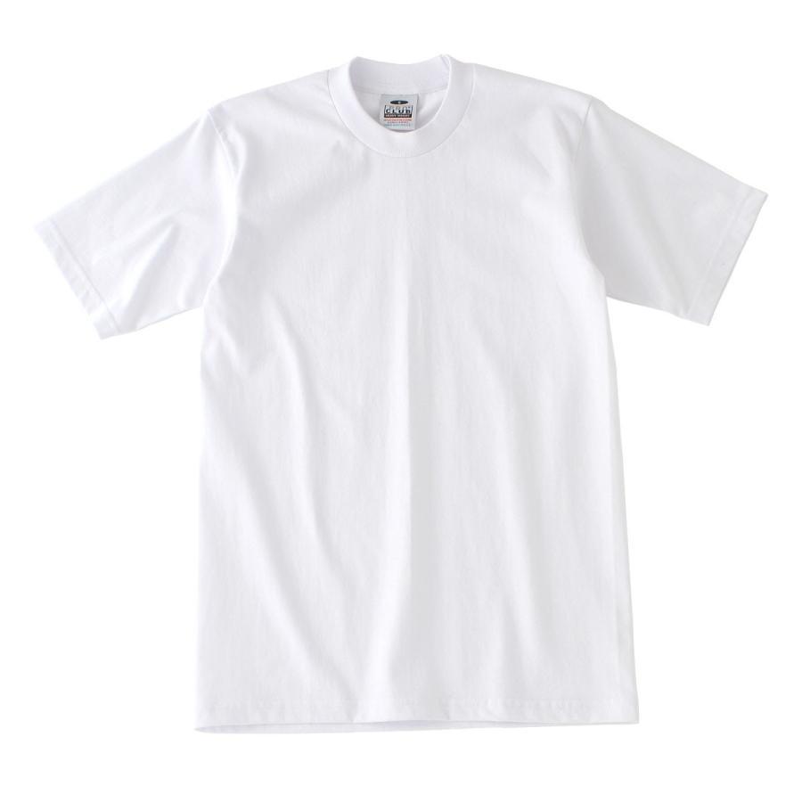 プロクラブ Tシャツ 半袖 クルーネック ヘビーウェイト 無地 メンズ 大きいサイズ 101 USAモデル ブランド PRO CLUB 半袖Tシャツ アメカジ f-box 22
