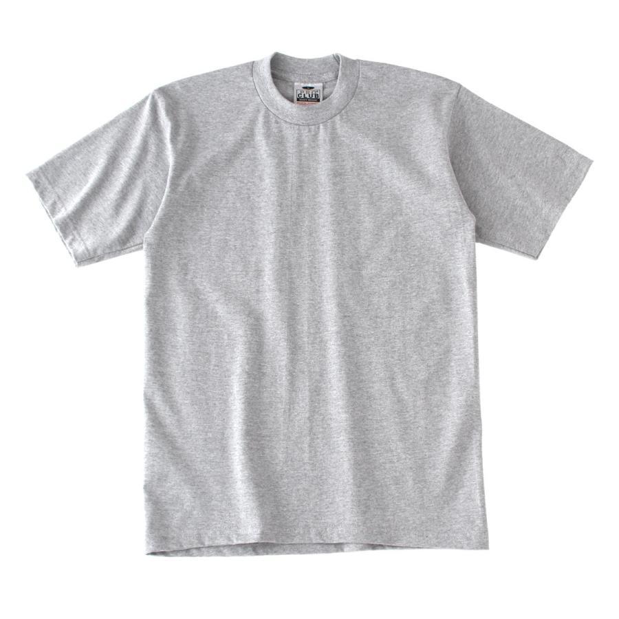 プロクラブ Tシャツ 半袖 クルーネック ヘビーウェイト 無地 メンズ 大きいサイズ 101 USAモデル ブランド PRO CLUB 半袖Tシャツ アメカジ f-box 25