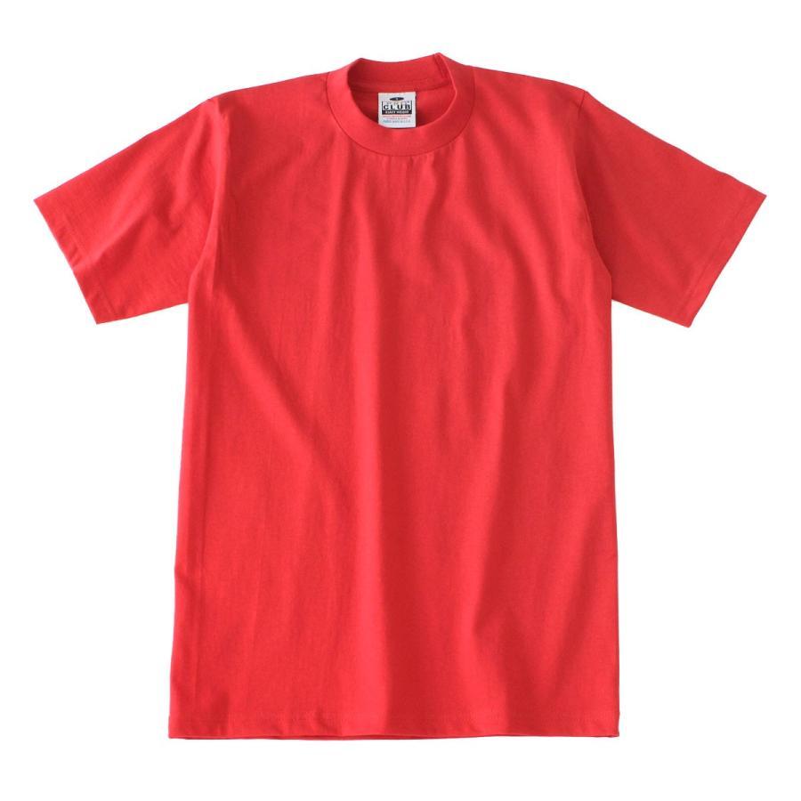 プロクラブ Tシャツ 半袖 クルーネック ヘビーウェイト 無地 メンズ 大きいサイズ 101 USAモデル ブランド PRO CLUB 半袖Tシャツ アメカジ f-box 28