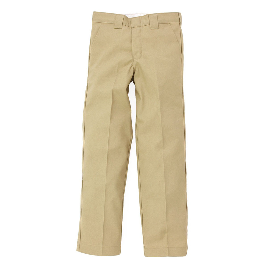 [キッズ] ディッキーズ ズボン ワークパンツ オリジナルフィット QP874|子供服 男の子 女の子 ブランド アメカジ|f-box|10