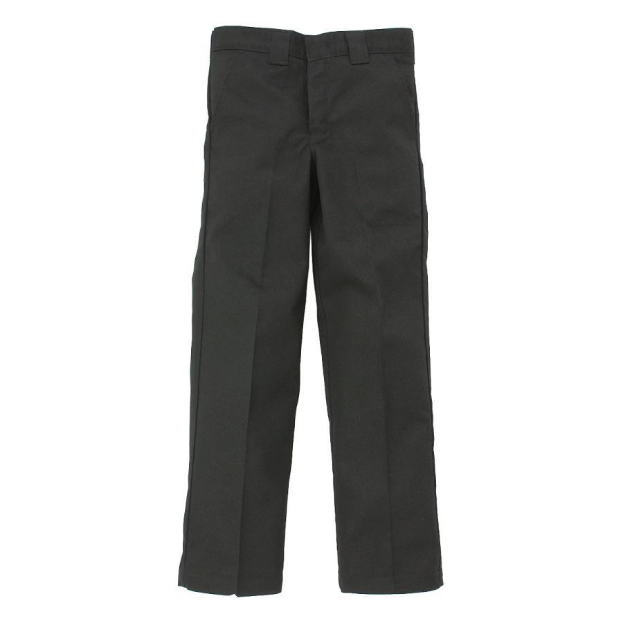 [キッズ] ディッキーズ ズボン ワークパンツ オリジナルフィット QP874|子供服 男の子 女の子 ブランド アメカジ|f-box|11
