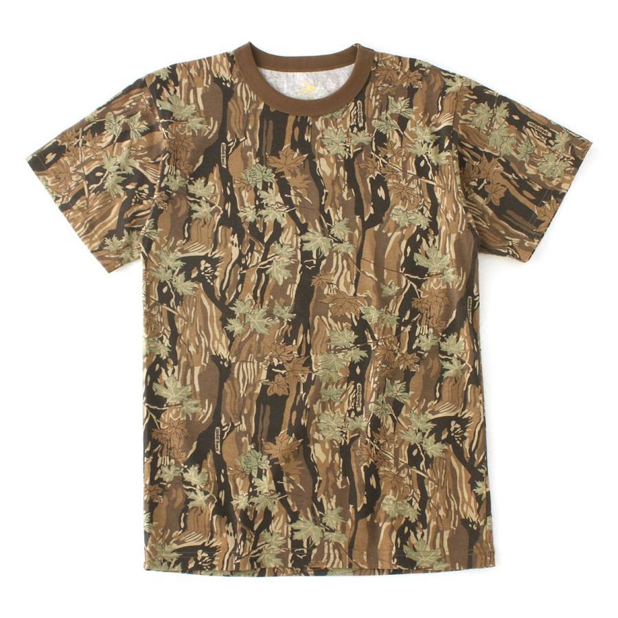 ロスコ Tシャツ 半袖 迷彩 メンズ レディース 大きいサイズ USAモデル 米軍 ブランド ROTHCO 半袖Tシャツ ミリタリー f-box 40
