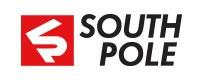 SOUTH POLE サウスポール