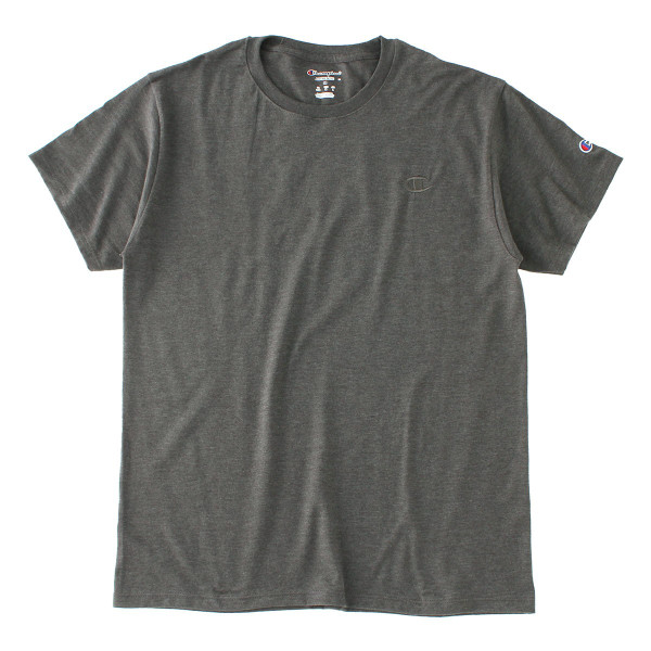 チャンピオン Tシャツ 半袖 メンズ 大きいサイズ USAモデル|ブランド 半袖Tシャツ ロゴ アメカジ|f-box|25