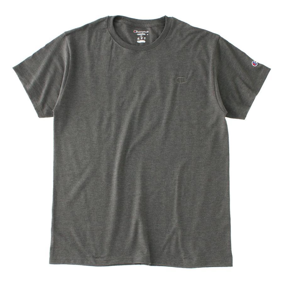 Champion チャンピオン tシャツ usa 大きいサイズ メンズ tシャツ メンズ ブランド アメカジ 刺繍ロゴ|f-box|25