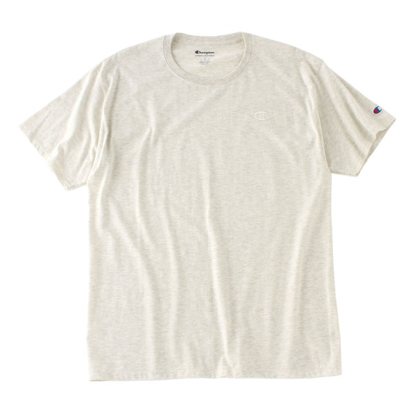 チャンピオン Tシャツ 半袖 メンズ 大きいサイズ USAモデル|ブランド 半袖Tシャツ ロゴ アメカジ|f-box|35