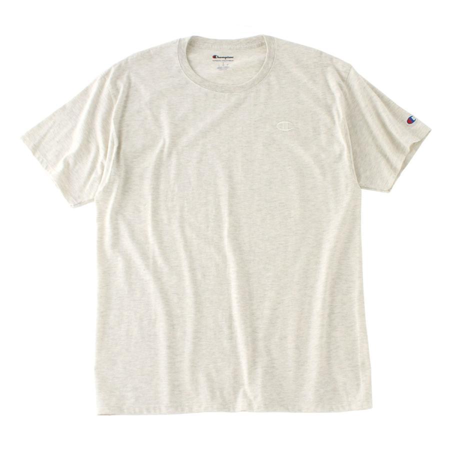 Champion チャンピオン tシャツ usa 大きいサイズ メンズ tシャツ メンズ ブランド アメカジ 刺繍ロゴ|f-box|35