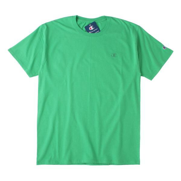 チャンピオン Tシャツ 半袖 メンズ 大きいサイズ USAモデル|ブランド 半袖Tシャツ ロゴ アメカジ|f-box|37