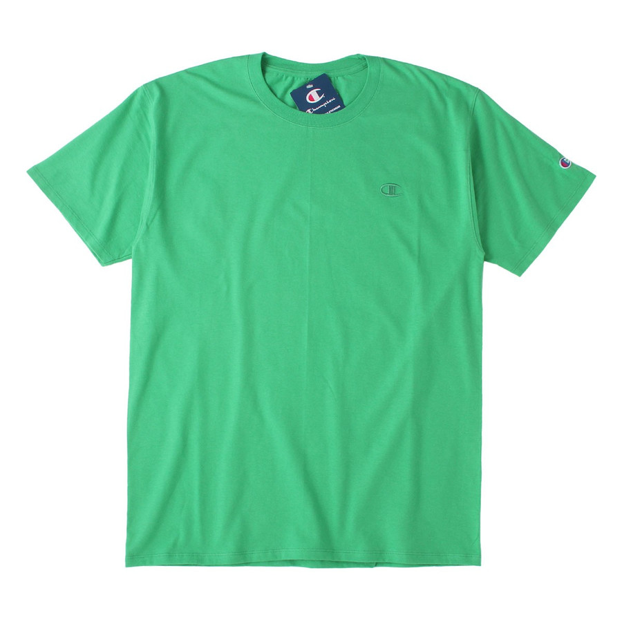 Champion チャンピオン tシャツ usa 大きいサイズ メンズ tシャツ メンズ ブランド アメカジ 刺繍ロゴ|f-box|37