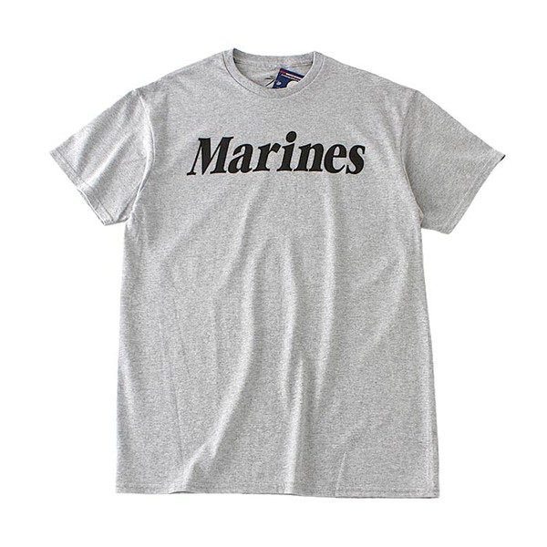 ロスコ Tシャツ 半袖 メンズ 大きいサイズ USAモデル 米軍|ブランド ROTHCO|半袖Tシャツ ミリタリー ロゴ プリント|f-box|26