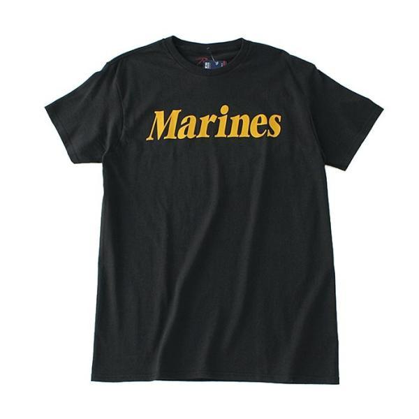 ロスコ Tシャツ 半袖 メンズ 大きいサイズ USAモデル 米軍|ブランド ROTHCO|半袖Tシャツ ミリタリー ロゴ プリント|f-box|28