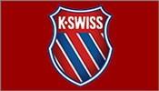 ケースイス【K・SWISS】