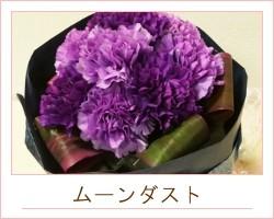 おまかせアレンジ&花束