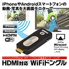 Future Innovation WiFiドングル
