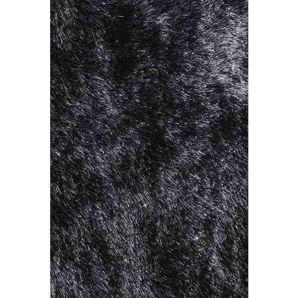 ラグ シャギーラグ 140×200cm プレーベル シック ラグ カーペット ホットカーペット対応 遊び毛が出にくい シンプル ラグ|f-news|06