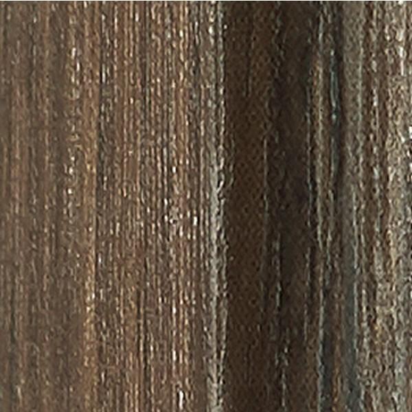 割れない鏡 鏡 高精細 全身鏡 フィルムミラー ジャンボ姿見 80×150cm 壁掛け 立掛け ミラー 鏡 リフェクス REFEX RM-6 NRM-6 カスタマイズ可|f-news|19