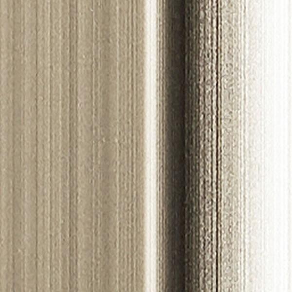 割れない鏡 鏡 高精細 全身鏡 フィルムミラー ジャンボ姿見 80×150cm 壁掛け 立掛け ミラー 鏡 リフェクス REFEX RM-6 NRM-6 カスタマイズ可|f-news|18