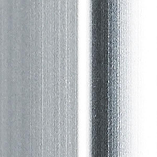 割れない鏡 鏡 高精細 全身鏡 フィルムミラー ジャンボ姿見 80×150cm 壁掛け 立掛け ミラー 鏡 リフェクス REFEX RM-6 NRM-6 カスタマイズ可|f-news|17