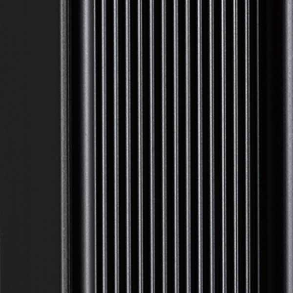 割れない鏡 鏡 高精細 全身鏡 フィルムミラー ジャンボ姿見 80×150cm 壁掛け 立掛け ミラー 鏡 リフェクス REFEX RM-6 NRM-6 カスタマイズ可|f-news|21