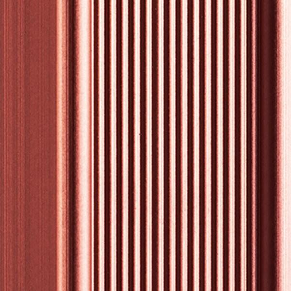 【おまけ付】 鏡 壁掛け 全身ミラー 吊式姿見 45×120cm リフェクス 割れない鏡 鏡 高精細 RM-2 NRM-2 全身鏡 フィルムミラー 立掛け 鏡 カスタマイズ可|f-news|16