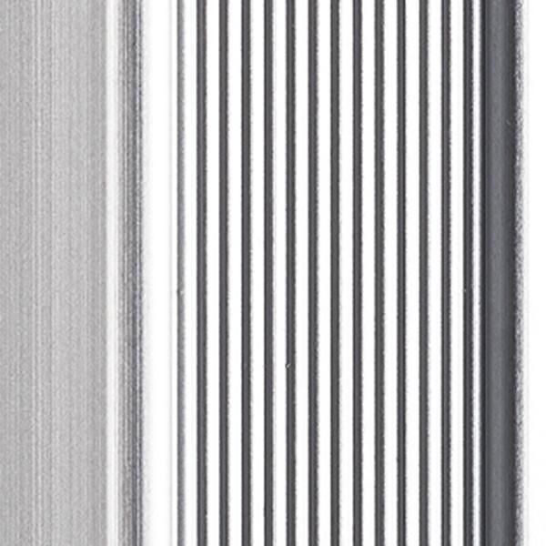 割れない鏡 鏡 高精細 全身鏡 フィルムミラー ジャンボ姿見 80×150cm 壁掛け 立掛け ミラー 鏡 リフェクス REFEX RM-6 NRM-6 カスタマイズ可|f-news|22