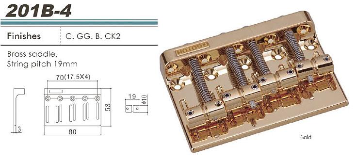 201B-4商品情報